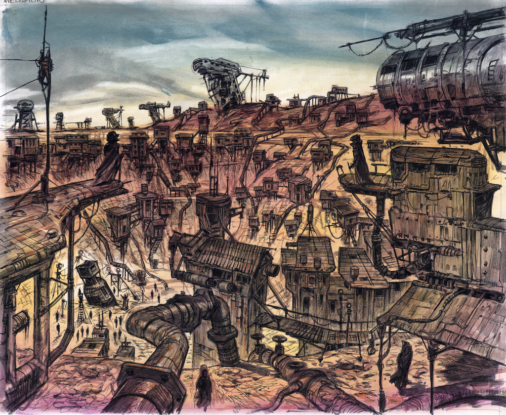fallout 4 diamond city casino